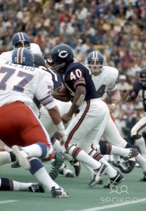 gale_sayers_1971_01_01