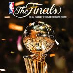 Site Update: 2017 NBA Finals and Stanley Cup Finals Programs